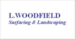 L Woodfield Landscaping