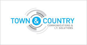 Town & Country Communications